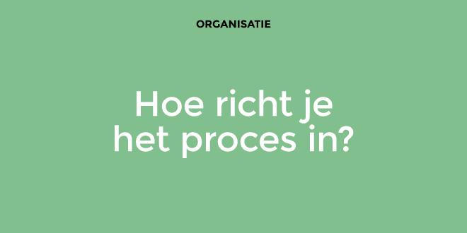 http://www.ontwerpdetoekomst.nl/wp-content/uploads/2015/03/Binnenklimaat-slide-organisatie.jpg