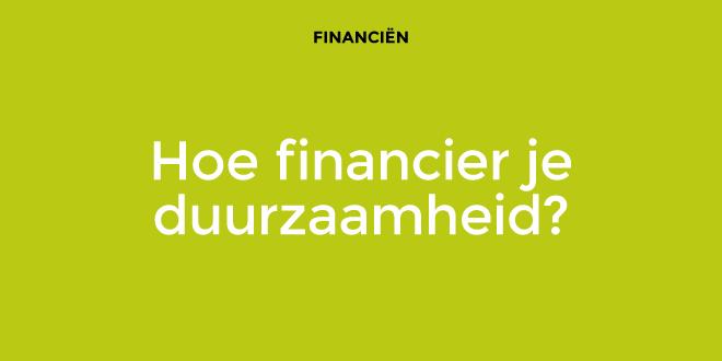 http://www.ontwerpdetoekomst.nl/wp-content/uploads/2015/03/Financien.png