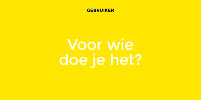 http://www.ontwerpdetoekomst.nl/wp-content/uploads/2015/03/Gebruiker.png