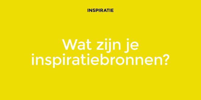 http://www.ontwerpdetoekomst.nl/wp-content/uploads/2015/03/Inspiratie.png