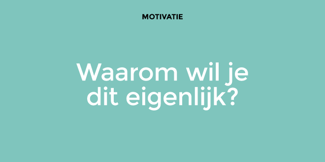 http://www.ontwerpdetoekomst.nl/wp-content/uploads/2015/03/Motivatie.png