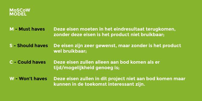http://www.ontwerpdetoekomst.nl/wp-content/uploads/2015/03/Oplossingen-3.png