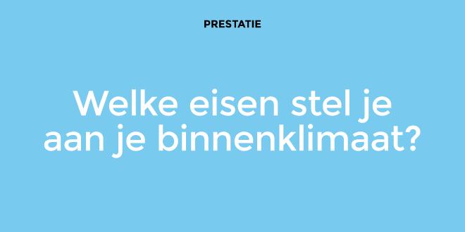 http://www.ontwerpdetoekomst.nl/wp-content/uploads/2015/03/Prestatie.png