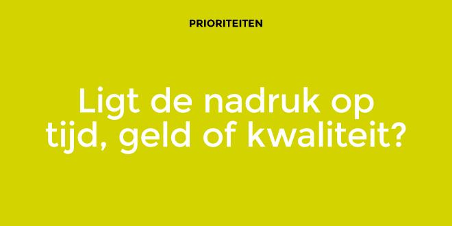 http://www.ontwerpdetoekomst.nl/wp-content/uploads/2015/03/Prioriteiten.png